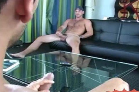 Active All Male Masturbation. men That Love To Jack, Love To Show Off Their CocksSo plowing pretty. Compilation Of boyz Who get Horned Up!