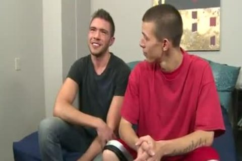 young homo Brother Sex First Time MARCO SANTANA